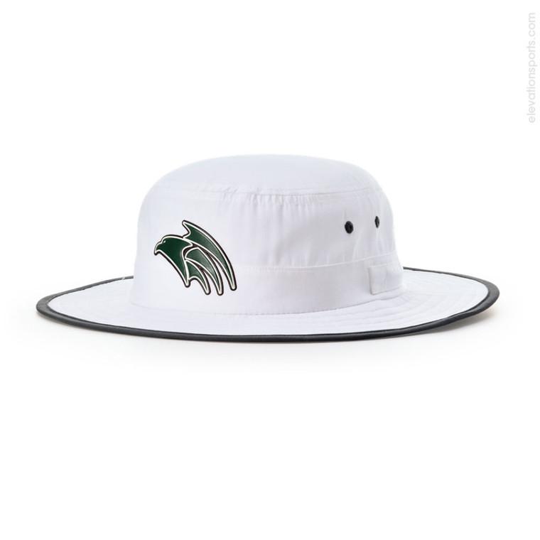 Richardson Wide Brim Custom Bucket Hats