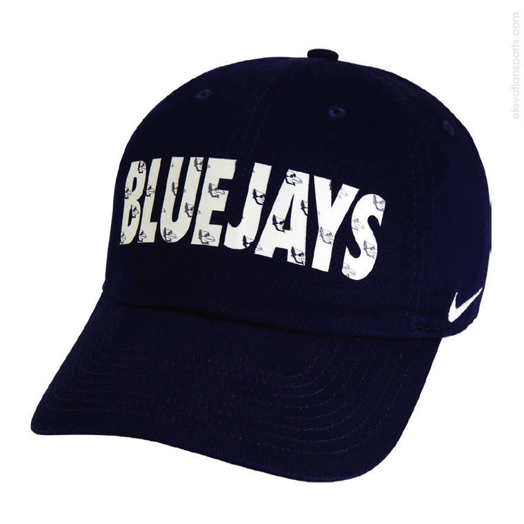 Nike Heritage 86 Hats with Embroidered Logo