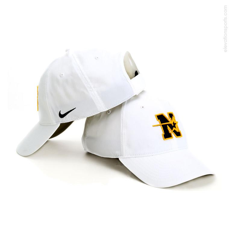 Nike Legacy 91 Tech Hats