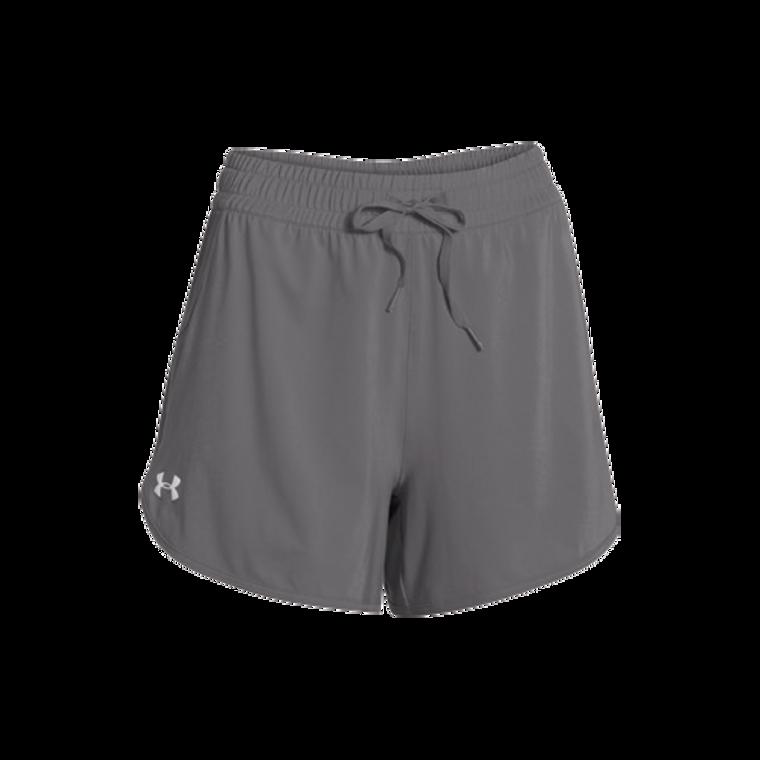 Under Armour Assist Women's Training Custom Shorts