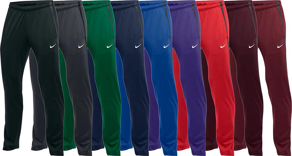 Nike Epic Custom Warm-Up Pants
