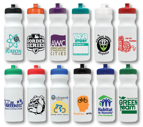 custom-water-bottles-bb24.png