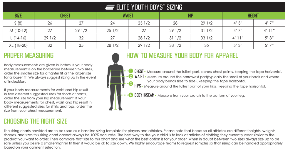 elite-custom-sublimation-sizing-chart-youth-boys.png