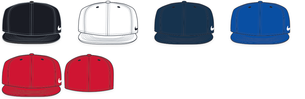 nike-true-swoosh-custom-flat-bill-hat.png