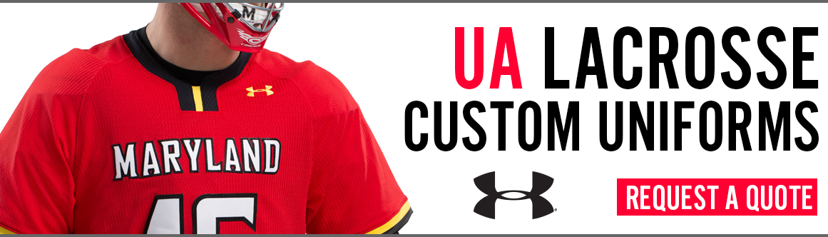 under-armour-custom-lacrosse-uniforms.png