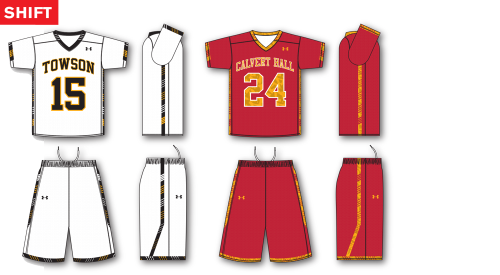 under-armour-shift-custom-sublimated-lacrosse-uniform.png