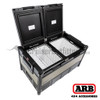 ARB Zero Fridge Freezer Dual Zone - 101 Qt (ARB10802962)