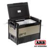 ARB Zero Fridge Freezer Single Zone - 47 Qt (ARB10802442)
