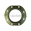HG93011 -Dust Seal