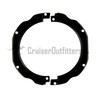 FA60031 - Oil Seal End Retainer