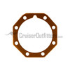 HG560020 - Spindle to Knuckle Gasket