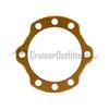 HUBFLG60010 - Drive Flange / Freewheel Hub Gasket
