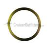 FA7X99E - Steel Rings