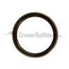 HG62003 - Outer Hub Oil Seals