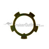 FA42025 - Spindle Lock Washers