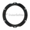 FA7X99 - Oil Seal End Retainers