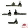 TRE69095 - Tie Rod End Kit - Fits 90'-97' 80 Series LHD