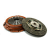 CL2HEHDKIT - Fits 8/80-8/87 2H/12HT Diesel (Heavy Duty Application)