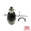 SUS43340 - Ball Joint