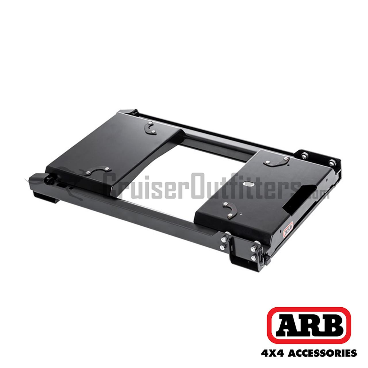 ARB Zero Fridge Slide 38QT & 47QT (ARB10900047)