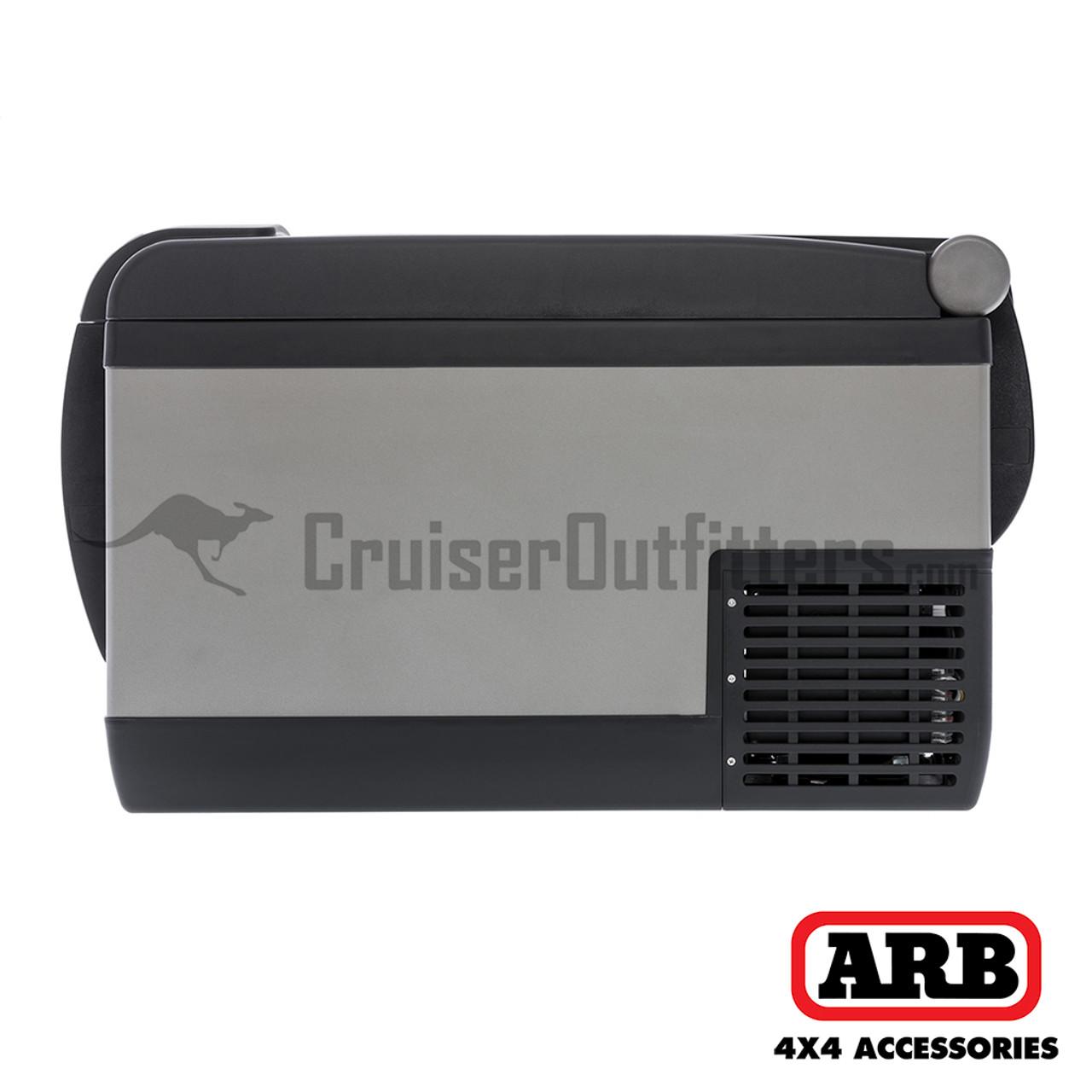 ARB Classic Series II Fridge Freezer - 50QT (ARB10801472)