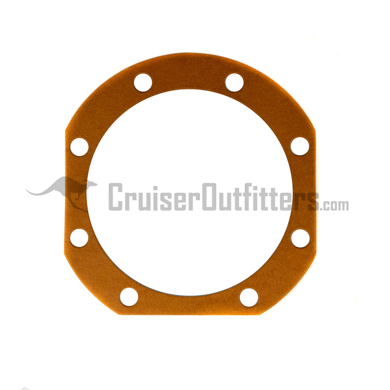 HG560011 - Spindle to Knuckle Gaskets