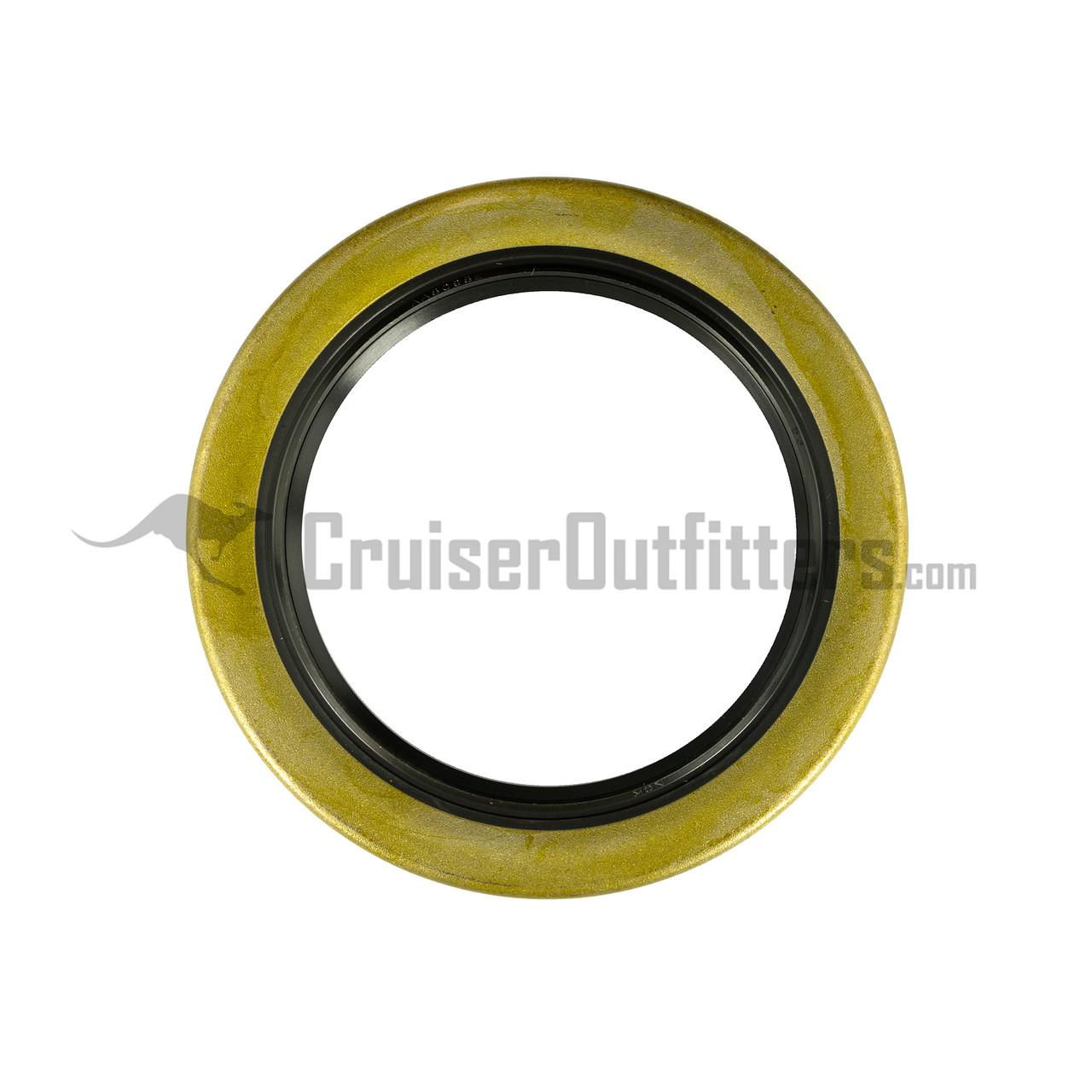 HG62001 - Hub / Wheel Oil Seal