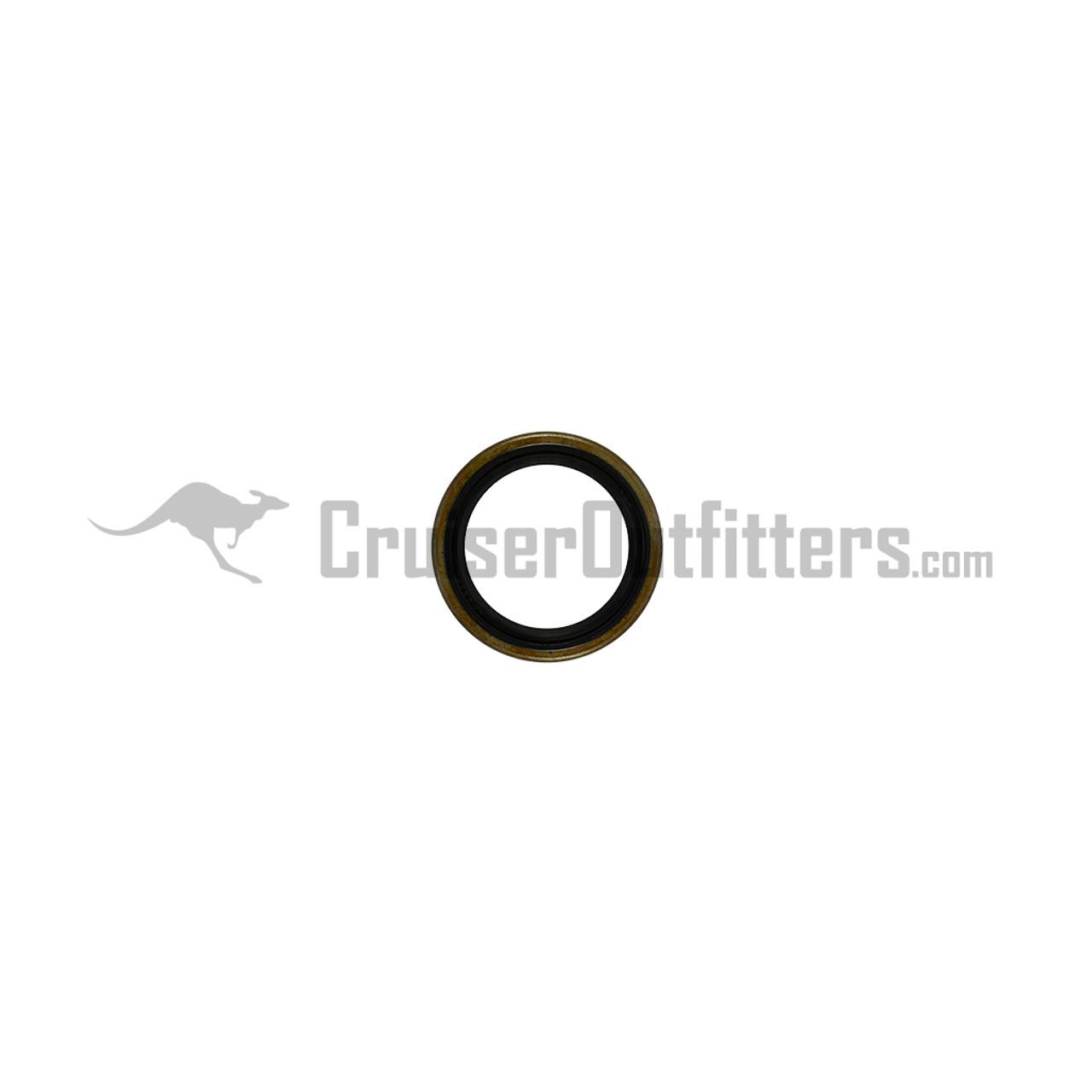 FA33085 - Inner Axle Oil Seal