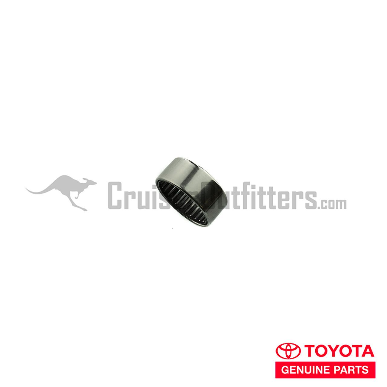 OEM Spindle Bearing - Fits 100 Series & Late 8x Series (HUB33011)