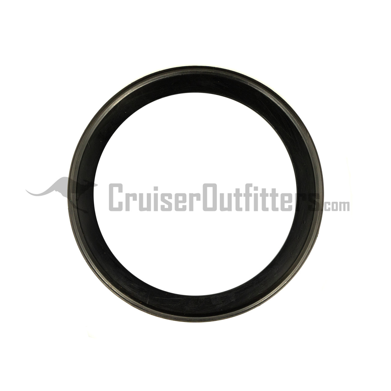 FA60031 - Rubber Seal