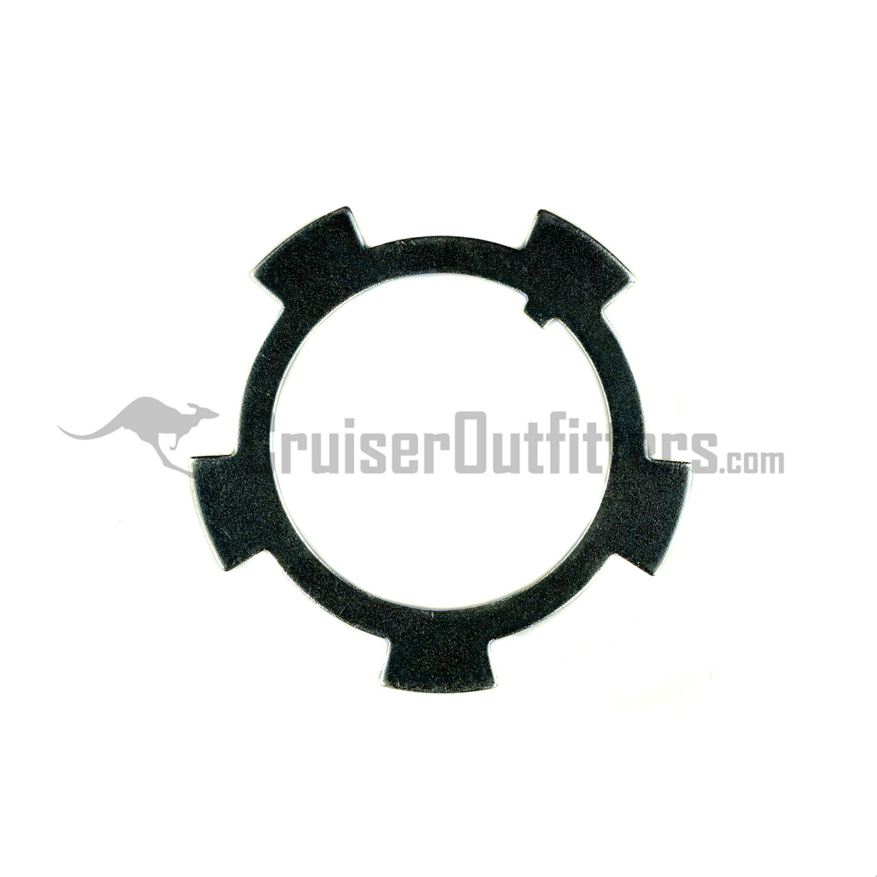 FA42025 - Spindle Lock Washer