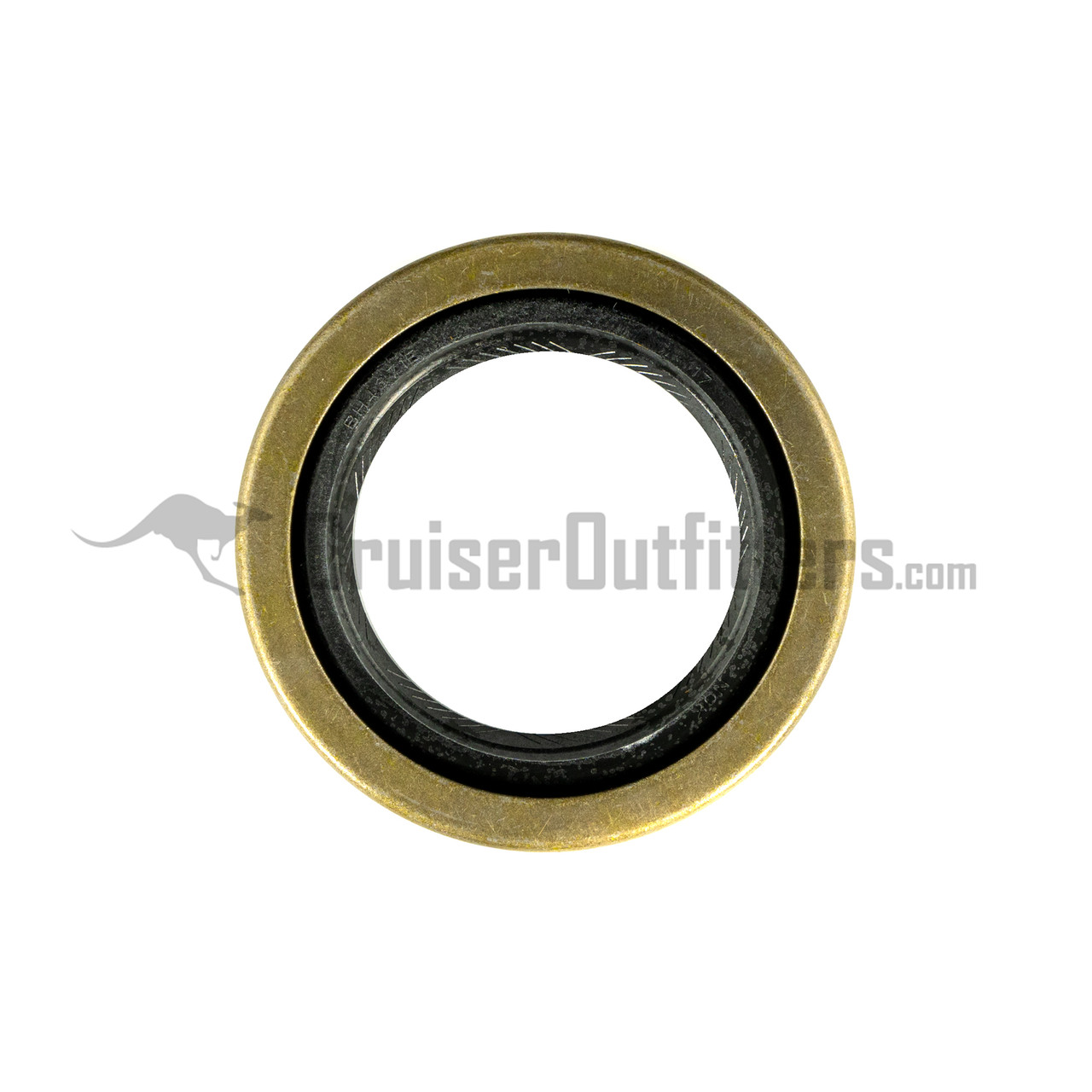 FA35010 - Inner Axle Oil Seal