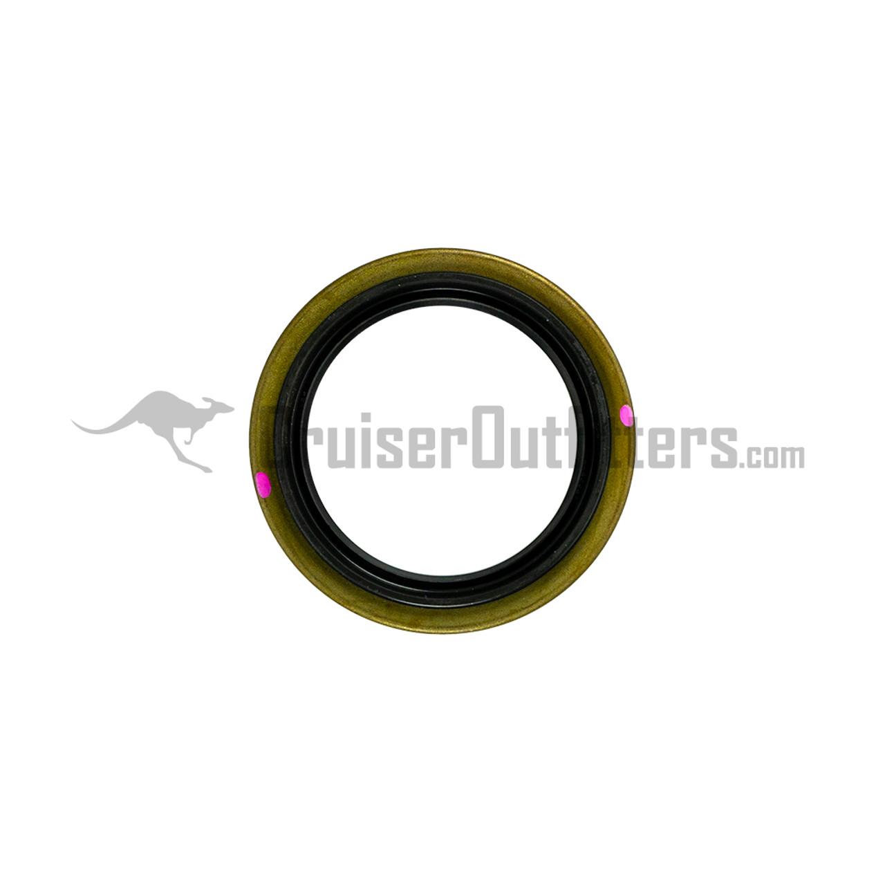 RA62002 - FF Wheel Bearing Seal