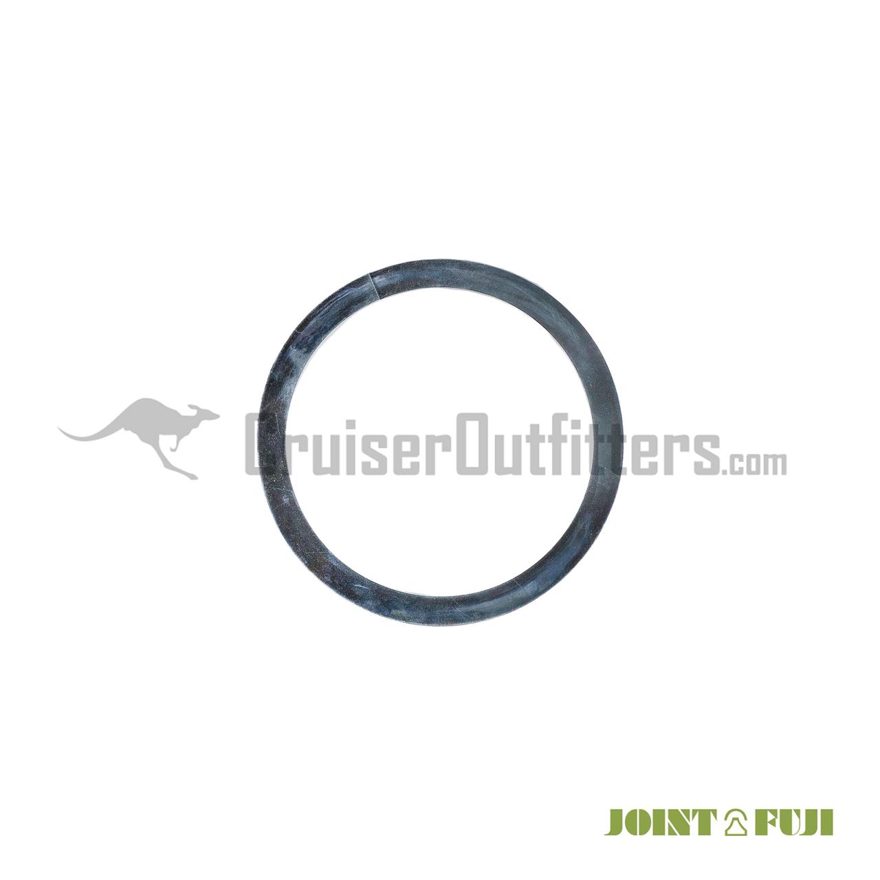 Knuckle Wiper Kit - Fits 1958 - 1990 4x/5x/6x Series & 1979 - 1985 Mini Truck (FA60020)