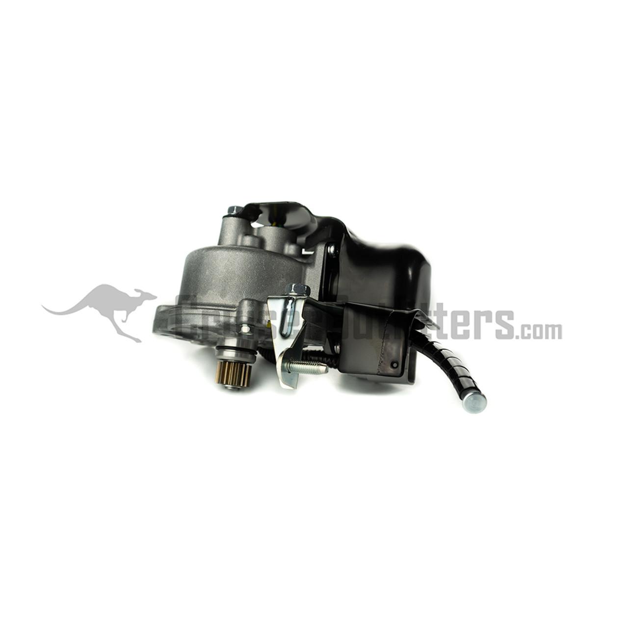 DIFF35031 - AISIN E-Locker Actuator - Fits 96 - 00 & 09 4Rnr & 07/08 FJC