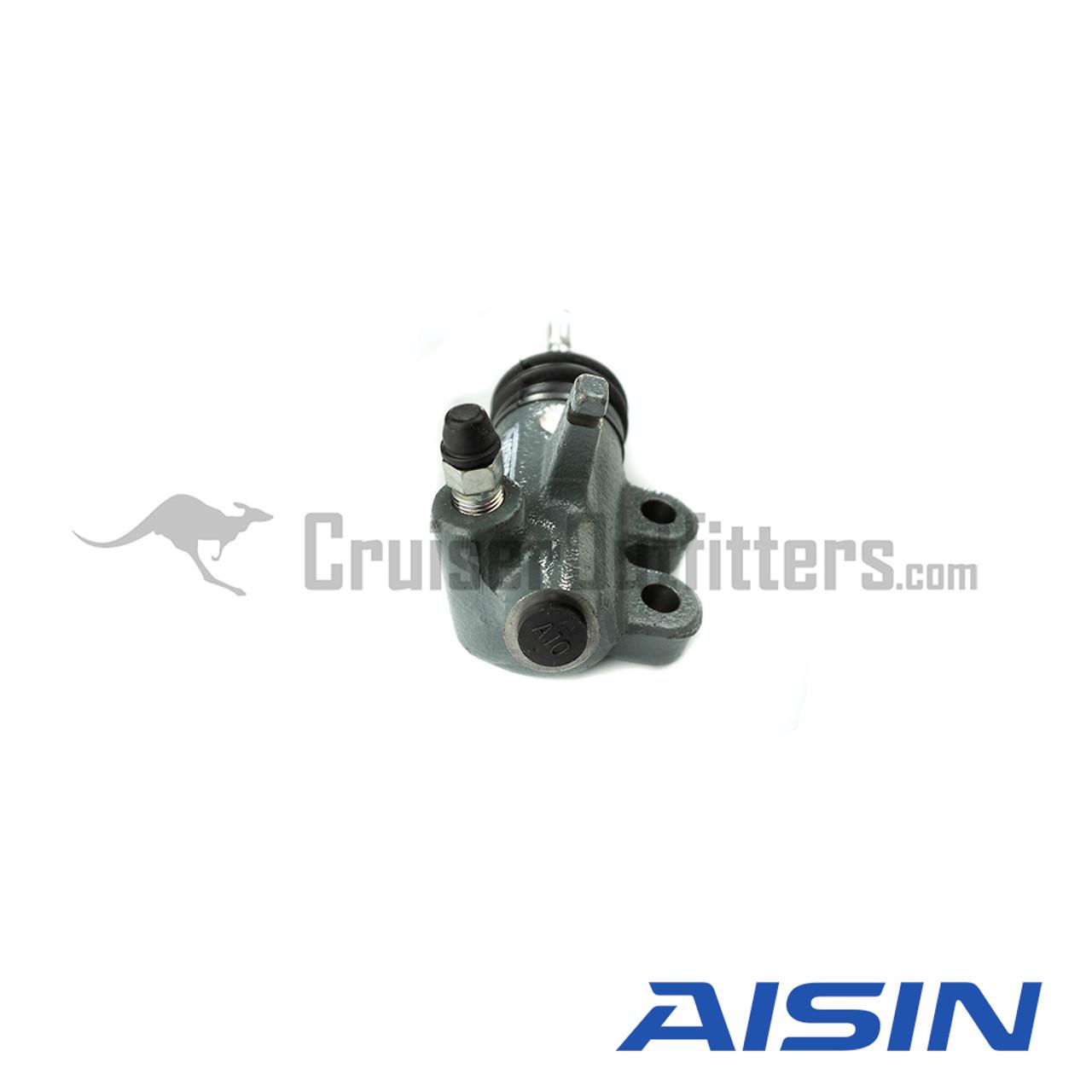 CSN60110N - Clutch Slave Cylinder