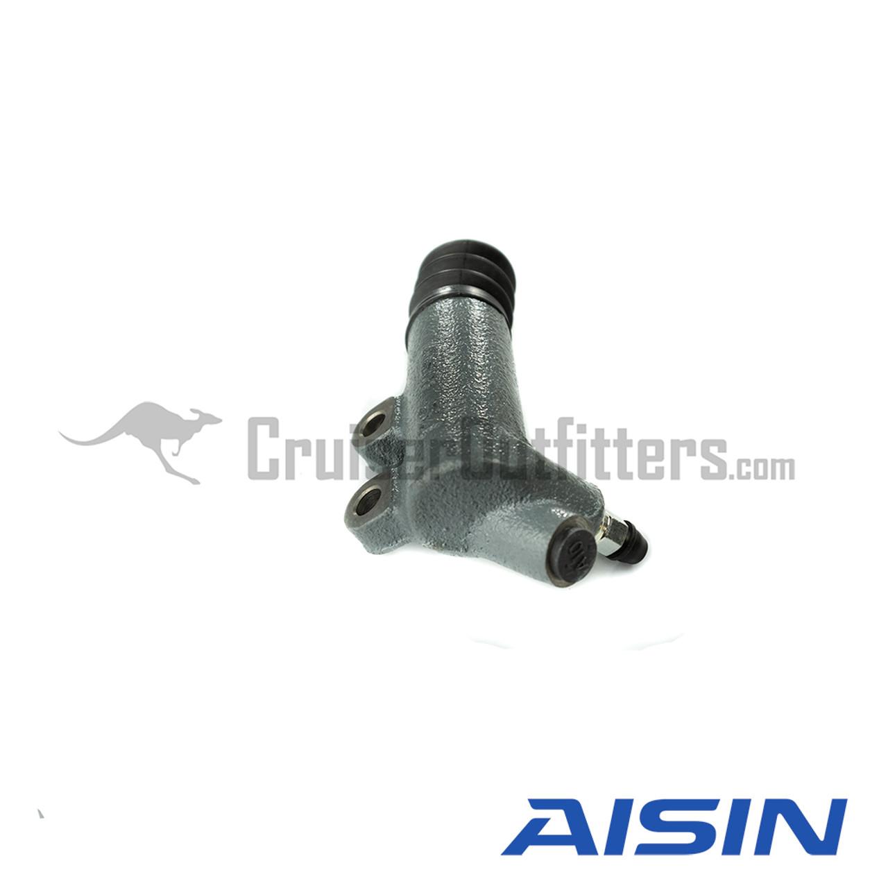 CSN60140N - Clutch Slave Cylinder