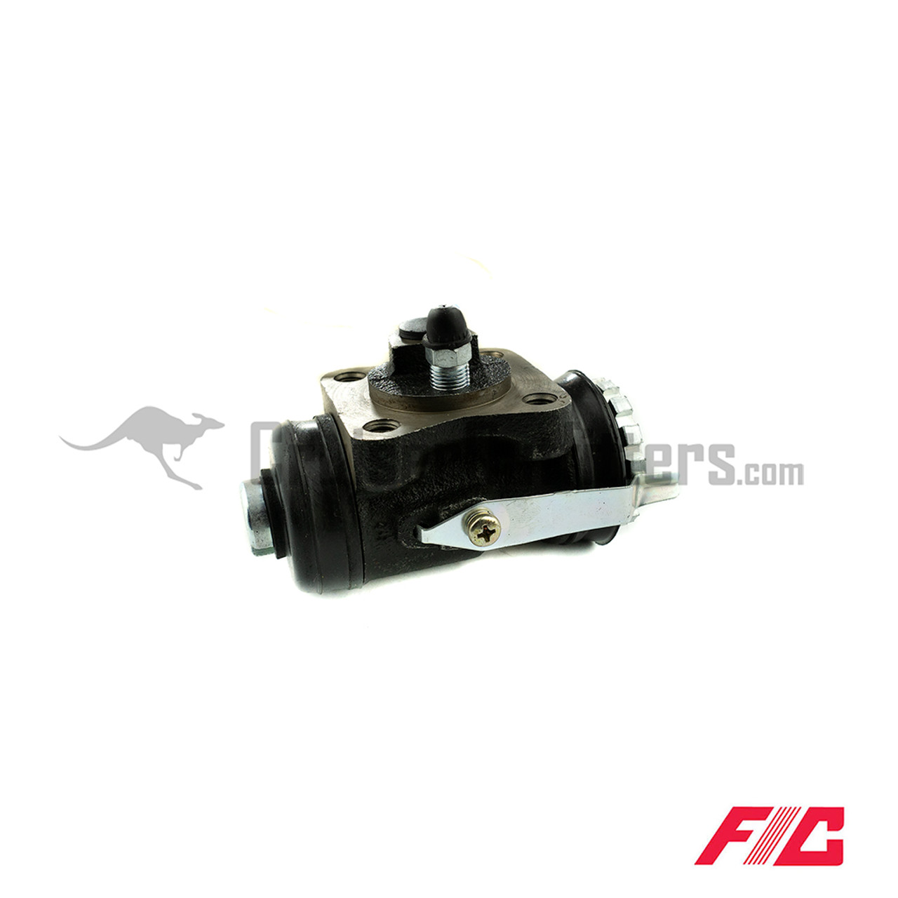 BWCF60060L - Wheel Cylinder - Front All