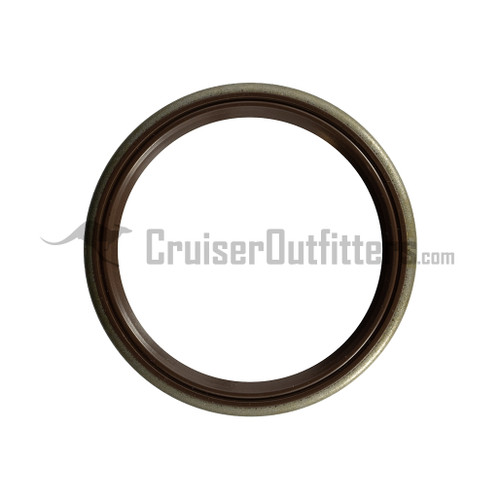 Outer Wheel Seal - OEM Toyota - Fits (2 Required per Vehicle) (HG62003)