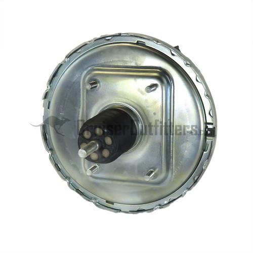 Brake Booster - AISIN - Fits 7/1970 - 9/1975 BJ4x/FJ4x/FJ5x w/ Drum F/R (BBN60030)