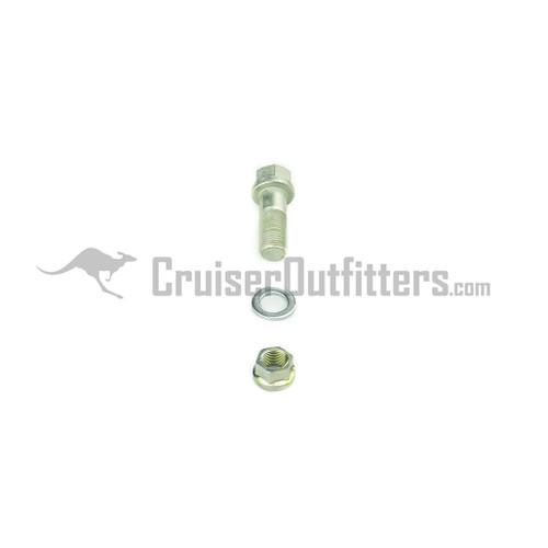 UJ90105KIT - Drive Line Bolt & Hardware Kit