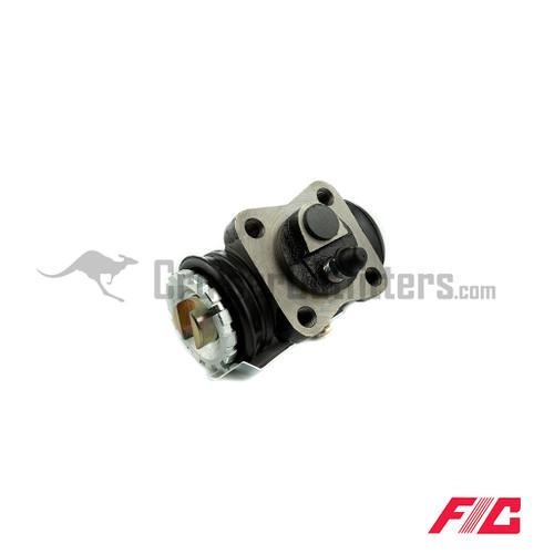 BWCR60050RB - Wheel Cylinder - Rear Bottom