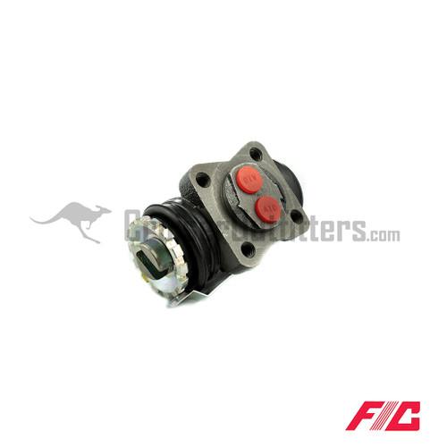 BWCR69055RB - Wheel Cylinder - Rear Bottom