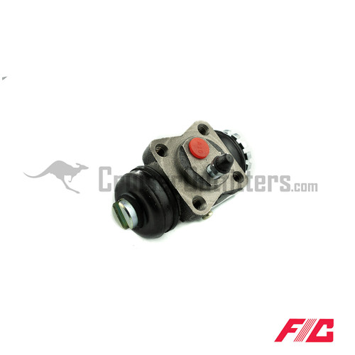 BWCR69075LU - Wheel Cylinder - Rear Top (Front)