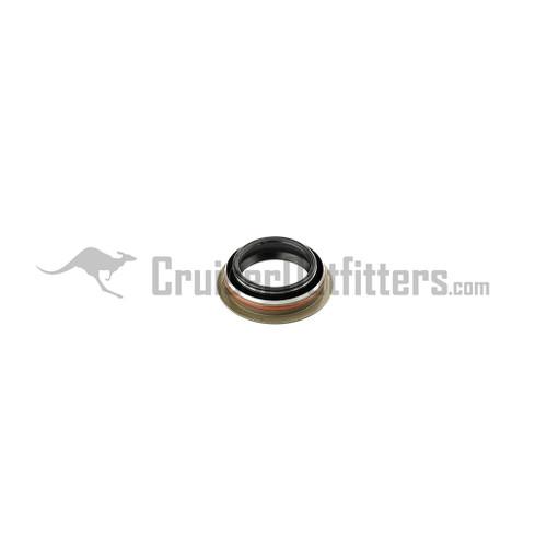 FA33085MA - Marlin Crawler Inner Axle Seal