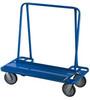 Sheet Rock Cart (179455)
