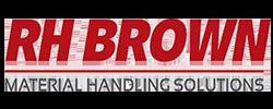 RH Brown Co.