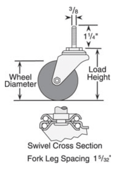 3-8-threaded-stem-drawing.png