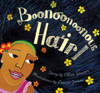 Boonoonoonous Hair