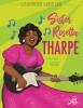 Sister Rosetta Tharpe